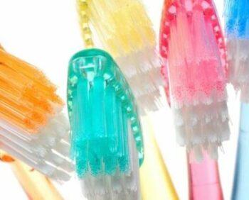 escova-dental-744x413