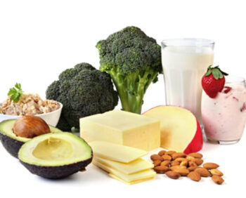 nove-alimentos-fortalecem-ossos-850x500-746x413