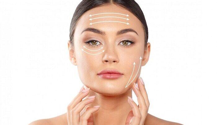 Como fazer o botox durar mais: 7 dicas essenciais