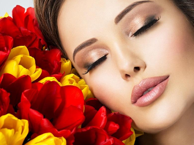 Harmonização Orofacial: conheça os 10 procedimentos mais realizados