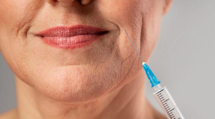 O fim do bigode chinês: conheça a mais eficiente técnica