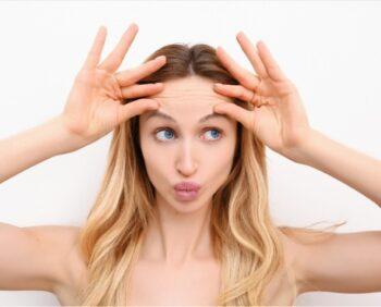 complicação do botox: conheça 4 riscos do procedimento mal aplicado