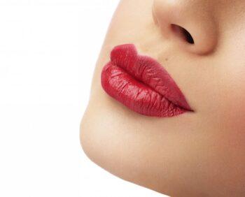 Preenchimento labial não durou: veja o que pode ter acontecido e o que fazer